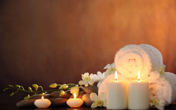 Asian massage Therapy | Webster. NY