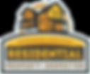 InterNACHI-certified-residential-propert