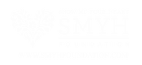 SMYH logo white 2.png