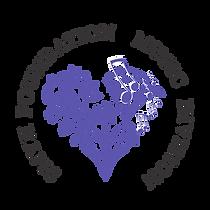 Music division logo 2.png