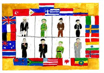 KIMJIYOON_4th grader (1).png