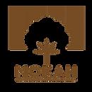 mokah logo.png