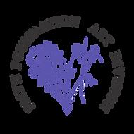 art division logo 2.png