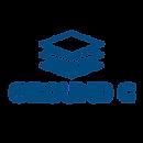 ground c logo.png