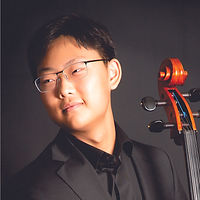 Ethan Han.jpg