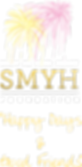 SMYH Foundation