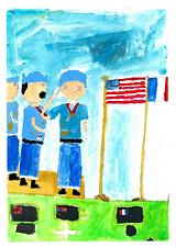 LEEMINHUI_2th grader (1).png