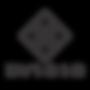 DV1618 logo.png