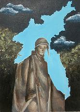 Korean War Veteran _ Janet Chang .jpg