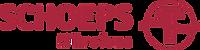 Schoeps Logo