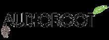 Audioroot Logo