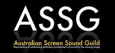 Australian Screen Sound Guild