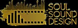 Soul Sound Design | Post Production Sound | Brisbane, Queensland