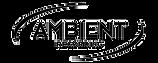 Ambient Recording Logo