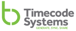 Timecode Systems Logo