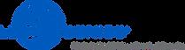 Lectrosonics Logo