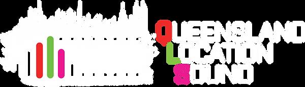 Queensland Location Sound Logo