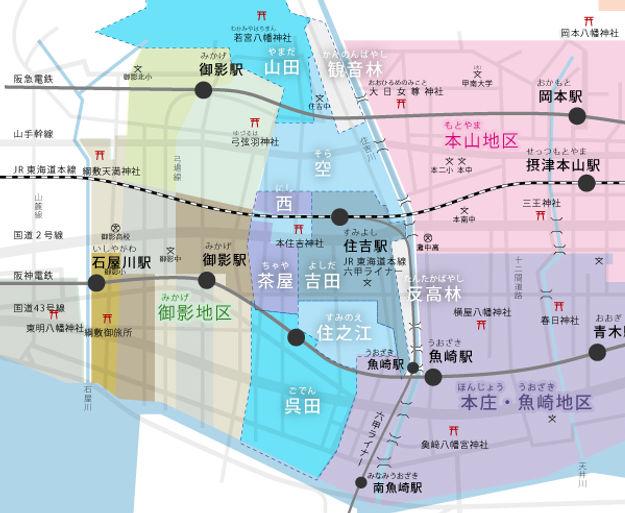 map_sumiyoshi.jpg