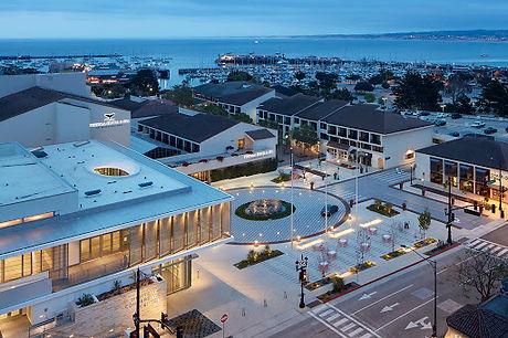 Monterey-Conference-Center.jpg