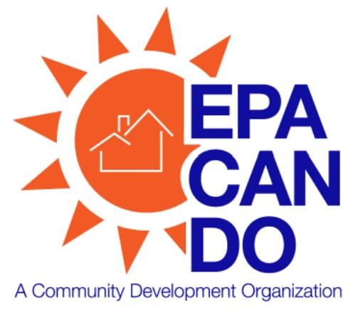 EPACANDO logo