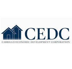 CEDC.png