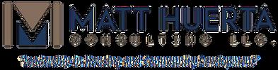 MHC-Logo_Horizontal.png