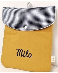 """Sac à dos """"Milo"""""""