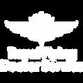 RFDS-logo.png