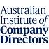 AICD-Logo-compressor.png