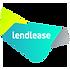 Lendlease-Logo-compressor.png
