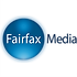 FairFax-Media-Logo-compressor.png