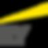Ernst-Young-Logo-compressor.png