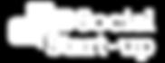 TSSU_Logo_White RGB.png