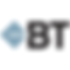 BT-Financial-Group-Logo-compressor.png