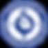 ASMIRT-Logo-compressor.png