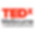 TEDx-Melbourne-Logo-compressor.png