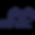 Mirvac-Logo.png