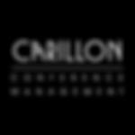 CCM-Logo-png.png