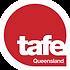 TAFEQLD-logo-compressor.png