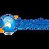 Locate-16-Logo-compressor.png