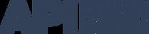 API Logo.png