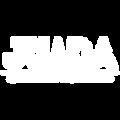 JUIDA-logo.png