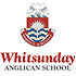 Whitsunday-Anglican-School-Logo-compress