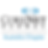 CoreNet-Australia-Chapter-Logo-compresso