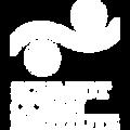 SOI-logo-2.png