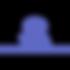 Tata-Consultancy-Services-Logo-compresso