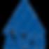 ADCO-Logo-compressor.png