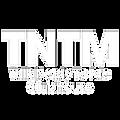 TNTM-logo.png