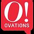 Ovation Logo.png