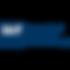 QUT-Logo-compressor.png